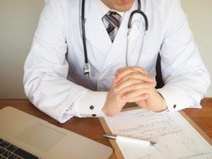 医師転職,ドクターコロナ転職,ドクター転科,医師転科したい,コロナ医師転科