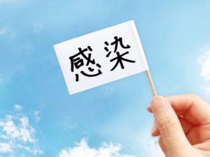 石田純一コロナ感染!容態と時系列と沖縄の宿泊ホテル・利用航空機・入院先病院(療養)はどこ?