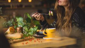 モデルダイエット,カロリーナダイエット,カロリーナ食生活,カロリーナ運動,カロリーナトレーニング,カロリーナトレーナ,カロリーナジムどこ