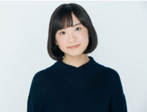 高校生 芦田愛菜 芦田愛菜は高校生の現在で顔が変わった?子役時代やマルモリダンスした頃の画像と比較!