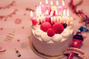 お誕生日プレゼントくれない別れる,お誕生日プレゼントくれない彼氏,お誕生日別れる,お誕生日お祝いなし,お誕生日プレゼント貰えない,バースデープレゼントなし、バースデーブレセントくれない,バースデーお祝いなし