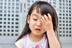 ブルーライトカット悪影響,ブルーライトカット悪影響専門家の意見,ブルーライトカット大人の影響,子供ブルーライトカット