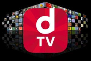 VOD(動画配信サービス)お勧め,VOD(動画配信サービス)選び方,VOD(動画配信サービス)10選,VOD(動画配信サービス)違い,VOD(動画配信サービス)比較,VOD(動画配信サービス)コスパ
