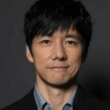 https://aistageup777.com/hidetoshi-nishijima-10253