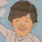 横澤夏子旦那,横澤夏子夫,横澤夏子馴れ初め,横澤夏子旦那画像,横澤夏子旦那仕事,横澤夏子子供,なっちゃん旦那,なっちゃん夫,なっちゃん子供