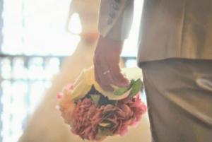 矢崎広嫁,矢崎広結婚,矢崎広妻,矢崎広奥さん,矢崎広結婚相手,矢崎広子供,矢崎広猫,矢崎広好きな女性のタイプ