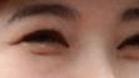 高梨沙羅の顔が変わった,高梨沙羅整形,高梨沙羅整形した理由,高梨沙羅整形時系列,高梨沙羅顔変化自系列,高梨沙羅顔変化比較,高梨沙羅昔と今