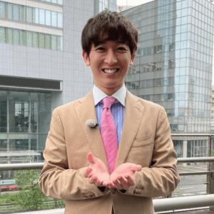 https://aistageup777.com/masatoshi-kobayashi-12504